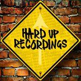 Hardup