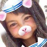 Hikari Dayana Akihama