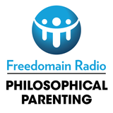 Philosophical Parenting - The