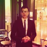 Moudareto Hamoud
