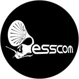 ESSCOM