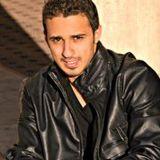 Saeed Erfann
