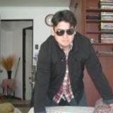 MIX DE ADORACION DJ. CRIS 2012...!!