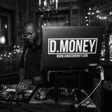 D.MONEY