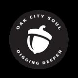 Oak City Soul