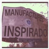 Manufactured Inspirado