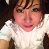 Kazuko Kasai