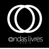 Ondas Livres Radio