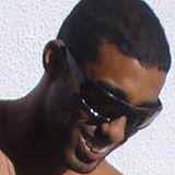 Thiago Luis Alves