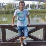 Lotrean Radu