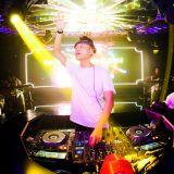 DJ ThanhKent - Infinity 2017 - ( Vol 3 )