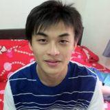 Boon Chai Diong