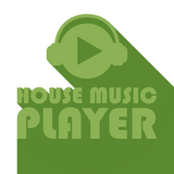 House Music Player