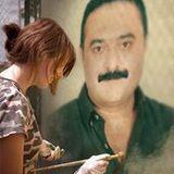 Sherif M. AL-kammash
