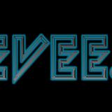 STeVee..S Mini mix 2014