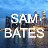 Sam bates