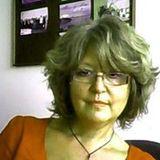Danica Kovljanic