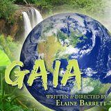Misfits Audio Presents: Gaia's