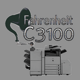 Fahrenheit C3100 #3 - 'You Deserve To DIY' special
