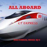 CT Express