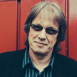 Paul Long