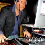 DJ One Shot ®