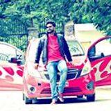 Dj-Abhinav Roy