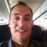 Doland Ruiz