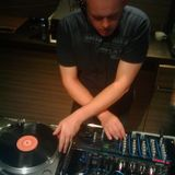 Classic House & 90's Mixed & Recorded Live @ De KinK 26-02-14