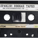 Spanish Tapes