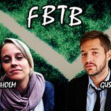 """FBTB: """"Släpp Zlatan nu för fan"""""""