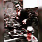 DJ Kvanh