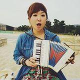 Megumi Kosako