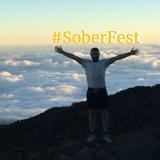 #SoberFest