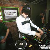 We Are FSTVL DJ COMP - NOAH PAPPS