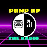 pumpuptheradio
