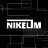 Nikelim