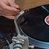 Cristian Dinu - Live session