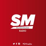 SMradio