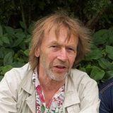 Tony Otley