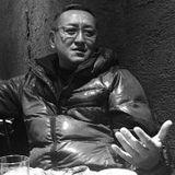 Aizou  Harasaki