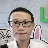 Li Chang