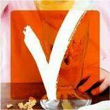 Vanillaice Pinhal