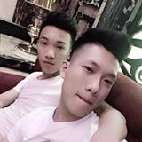 Tuấn Minh
