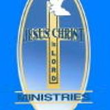 Jesus Christ is Lord Ministrie