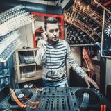 DJ Gary Soul - Promo Mix 2K14