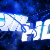 Riiho & Digital Mindz - Promo Mix 2013