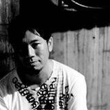 SHOTARO MAEDA  June 2014 Promo Mix