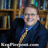 KenPierpont.com » Sermon Podca