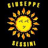 Verso Oriente - Giuseppe Sessini & JynnDJ [01]